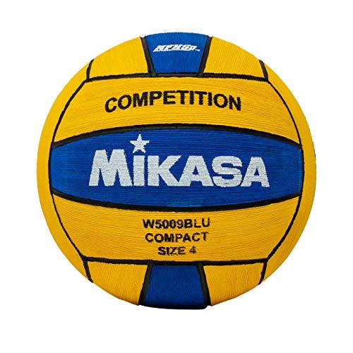 Mikasa W5009BLU Competition Game Ball