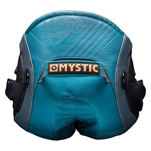 Mystic AVIATOR Kitesurf Seat Harness...