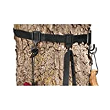 Muddy Treestands Multi-Hook Accessory...