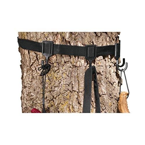 Muddy Treestands Multi-Hook Accessory Holder