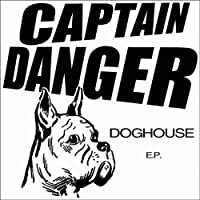Doghouse Ep