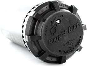 Rain Bird F4-PC Falcon 6504 Series Part Circle Rotor Pop-up Sprinkler
