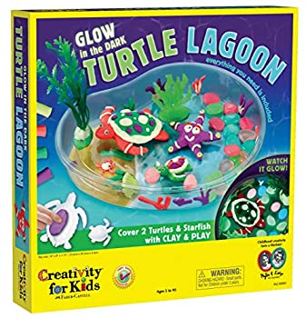 Best sea turtle toys Reviews