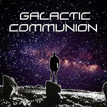 Galactic Communion