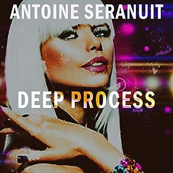 Deep Process