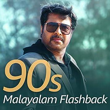 90s Malayalam Flashback