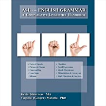 Best grammar teaching aids Reviews