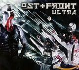 Ultra von Ost+Front