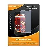 SWIDO Schutzfolie für Archos Access 55 [2 Stück]