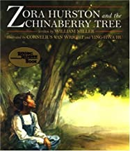 Best chinaberry books for children Reviews