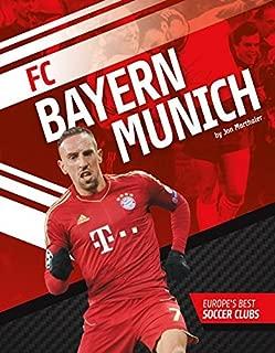 Best bayern munich shop germany Reviews