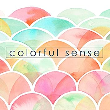 Colorful Sense