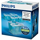Philips JC305/50 Reinigungsbehälter 5er-Pack