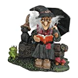 15 Best Gifts Decor Book of Spells