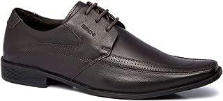 Sapato Casual Chile