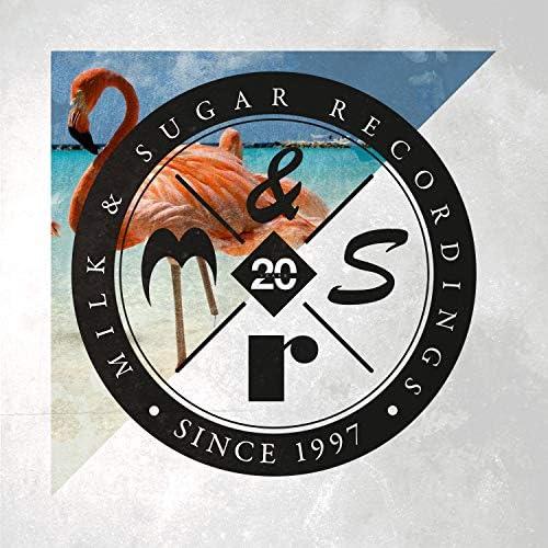 GOH vs. Sugarstarr feat. Redman & Method Man
