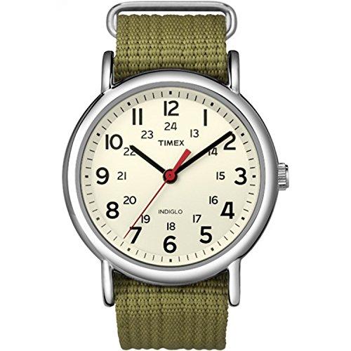 Timex Brands