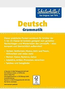 Kostenlos zeitformen test deutsch Deutsch
