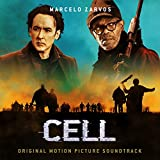 Cell (Original Motion Picture Soundtrack)