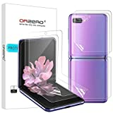 (2 Sets) Orzero Compatible for Samsung...