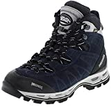 MEINDL Damen Air Revolution Lady Ultra Trekking-& Wanderstiefel, -