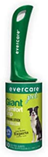 Evercare Pet Giant Lint Roller 60 Layer