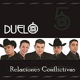 Sin Alma (Album Version)