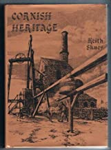 Cornish Heritage by Keith Skues (1983-09-05)