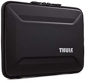 Thule Gauntlet MacBook Sleeve 12 -Black