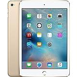 APPLE(アップル) iPad mini 4 Wi-Fi 128GB ゴールド MK9Q2J/A