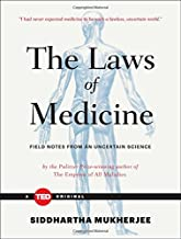 Best medicine science and law Reviews