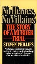 Best vintage heroes and villains Reviews