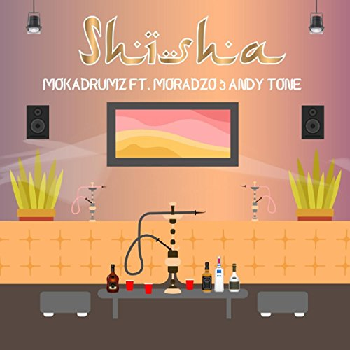 Shisha (Original Mix)