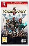 King's bounty ii est la suite tant attendue de la légendaire franchise king's bounty, l'une des licences les plus emblématiques du genre rpg au tour par tour ! Combattez pour votre avenir et surpassez vos ennemis dans des combats au tour par tour uni...