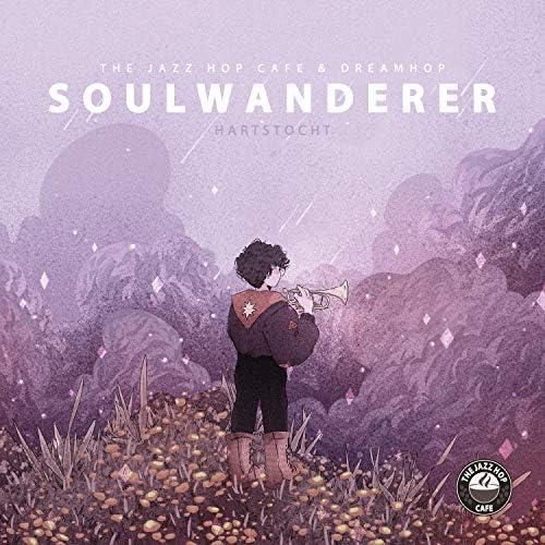 Soulwanderer