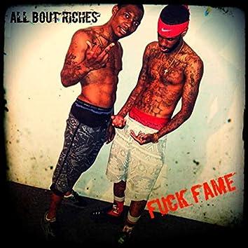 Fuck Fame