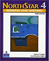 NorthStar Reading and Writing Level 4 (3E) Student Book