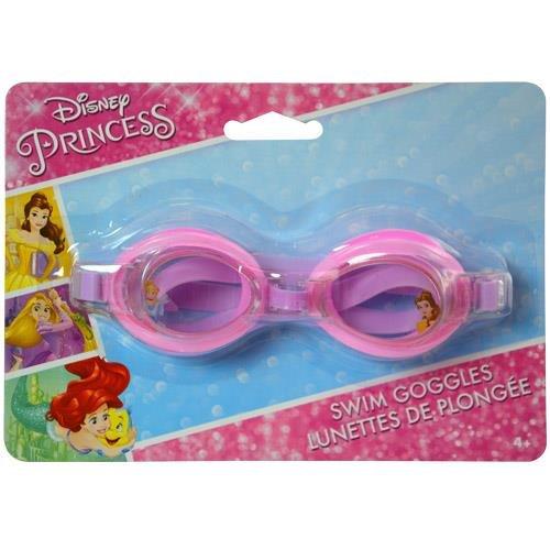 UPD Disney Princess Splash Goggles