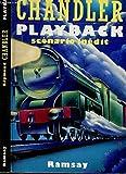Playback - Scenario inedit
