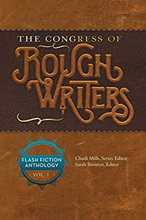 The Congress of the Rough Writers
