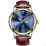 Reloj - LIGE - para - 001