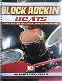 Immagine 2 block rockin beats funky rock