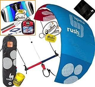 rush 300 pro kite