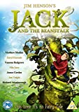 Jack And The Beanstalk [Reino Unido]