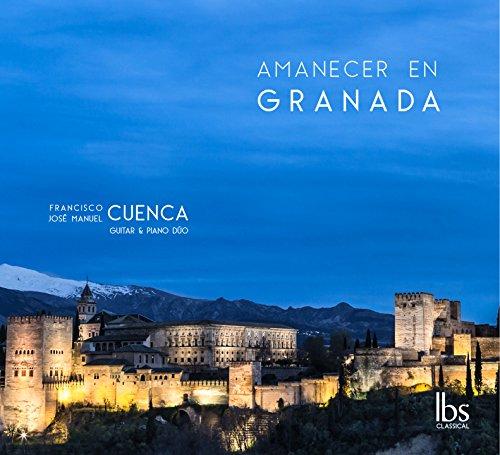 Perfumes de Andalucía: IV. Taconeo y Duende Flamenco
