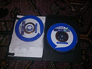 ps1 boot disc