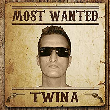 Most Wanted (Twina)