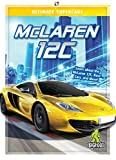 McLaren 12C (Ultimate Supercars)