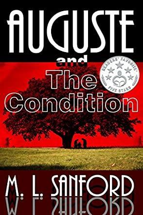 Auguste and The Condition
