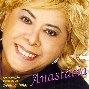 Anastácia